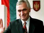 """Прва """"Ћирилица"""": Борац за српску слободу и језичко обједињавање свих Срба"""