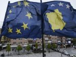 ШТА ЈЕ ТУ НОВО: Обелодањен кључни доказ да Европска унија није неутрална у спору Београда и Приштине