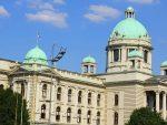 Београд изненађен: Радили нам из леђа, ако је тачно и ЕУ нас преварила