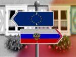Брисел практично поручио Србији: Санкције Русији, па отварајте њихове канцеларије до миле воље