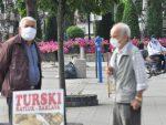 Никад више заражених, а болнице у Србији скоро празне — како је то могуће?