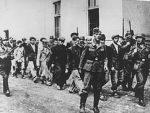 СТО СРБА ЗА ЈЕДНОГ НЕМЦА: Шест ствари о масакру над цивилима у Крагујевцу – 79. година од злочина