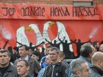 """Подвала после 21 године: Неко се сетио да су Срби """"изгубили рат"""" и да морају да предају Косово"""