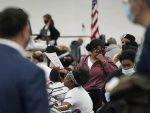 Америци: Злоупотреба гласачких листића ментално оболелих – Спутњик Србија