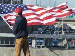 Агонија се наставља: Битка за Неваду која одлучује изборе у САД померена до 10. новембра