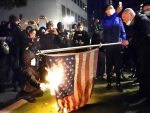 САД – Резултати неизвјесни; Протести и хапшења у већим градовима