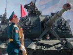 The Economist: Ни једна земља у свету није у стању да повећава војну моћ као Русија