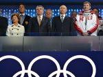 БЕЛОСВЕТСКА ПРАВДА: Путину забрањена посета Олимпијским играма у наредне две године