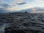 Русија наредних година добија 14 атомских стратешких подморница