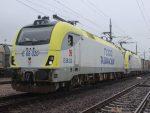 """Турска и Кина се повезале Средњим коридором – железничким """"Путем свиле"""""""