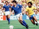 Преминуо Паоло Роси, италијанска и свјетска фудбалска легенда