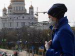 Руски имунолог охрабрио свет: На пролеће неће бити новог таласа короне