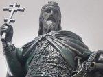 ВАЈАР АЛЕКСАНДАР РУКАВИШЊИКОВ: Да је споменик Стефану Немањи негде у Италији, читав свет би се дивио његовој лепоти!