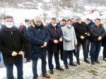 Злочин над Србима у Скеланима и даље без казне