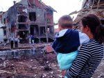ТУЖИ НАТО ЗБОГ УРАНИЈУМА: Оболели официр из Београда захтева одштету због бомбардовања радиоактивном муницијом