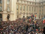 ЗВОНИМИР ПЕШИЋ: Румунска револуција – 31 годину касније