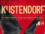 И У ТЕШКИМ ВРЕМЕНИМА: ЧетрнаестиМеђународни филмски и музички фестивал Кустендорф почиње сутра