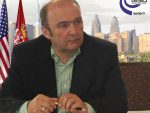 TESLA – IKONA DIJASPORE: Online konferencija Tesline naučne fondacije iz Amerike