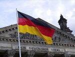 """Посланик Бундестага одговорио Америци: Одустајање од """"Северног тока 2"""" је самоубиство"""