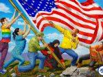 ВЛАДИМИР КОЛАРИЋ: Бајденов тоталитарни реализам и будућност Америке