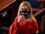 БАЈДЕНОВИ ПРВИ ДАНИ НА ЧЕЛУ АМЕРИКЕ НЕЋЕ ПРОЋИ ГЛАТКО: Конгресменка најавила импичмент