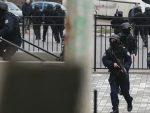 ИЗНЕНАДНИ УПАД: Како је изгледала албанска рација у српском месту на Косову и Метохији