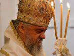 ВЛАДИКА КИРИЛО: Коме Црква није мајка, ни Бог му није отац