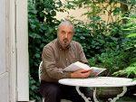 ОДЛАЗАК ЖАНА-КЛОДА КАРИЈЕРА: Преминуо велики сценариста који је радио са Буњуелом, Форманом, Вајдом, Годаром, Ханекеом…