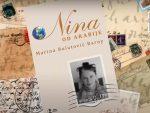 """КЊИГА КОЈА РУШИ ПРЕДРАСУДЕ: """"Нина од Арабије"""" сада у три земље"""