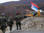 НЕМАЧКИ ИСТОРИЧАР: НАТО је 1999. имао спремних 200.000 војника за копнену инвазију на Косово! Рачак је инсцениран
