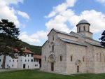 УНЕСКО ЈЕДНОГЛАСНО: Српска културна добра на Косову и Метохији остају на листи баштине у опасности
