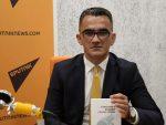 НА ЗАХТЕВ КРИВОКАПИЋА: Смењен црногорски министар правде Владимир Лепосавић, ДФ најавио бојкот