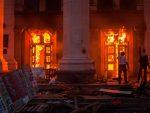 ДМИТРИЈ ОЉШАНСКИ: Московски либерали нису жалили жртве Одесе и Донбаса, а сада кукају за Протасевичем
