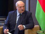 ПРЕДСЕДНИКУ БЕЛОРУСИЈЕ ПРЕТИ ВЕЛИКА ОПАСНОСТ! ЕУ има сраман предлог по питању Лукашенка!