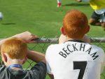 Многа српска деца немају где да гледају Европско првенство у фудбалу – нек пребаце на ријалити