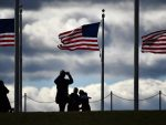 КАКВА СЕ ОПАСНОСТ КРИЈЕ ИЗА НОВОГ СЛОГАНА БЕЛЕ КУЋЕ: Америка се вратила