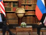 Шта је речено између редова на самиту Путина и Бајдена?