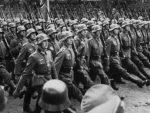 Заборављени геноцид: Зашто је Медлин Олбрајт право лице Запада?