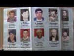 Липљан: Обиљежене 22 године од масакра српских жеталаца
