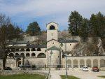 """""""То је наше"""": Непризната ЦПЦ тражи дозволу за службу у Цетињском манастиру"""