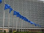 ЦРНА ГОРА ПРОТИВ ЛУКАШЕНКА: Пет земаља придружило се европским санкцијама Белорусији – овог пута без Србије