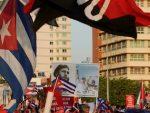 Потрес у симболу отпора америчкој хегемонији: Спрема ли се јужноамеричко пролеће