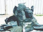 РУШИЛИ МУ СПОМЕНИК, САД ГА СЛАВЕ: Лицемеран однос Хрватске према највећем српском научнику Николи Тесли