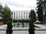 ДОПУНЕ КРИВИЧНОГ ЗАКОНА РС: До 15 година затвора за називање Српске геноцидном и агресорском