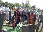 БИО ЈЕ САМО ДЕТЕ: Сјећање на свирепо убијеног дјечака Слободана Стојановића