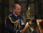 Војни врх Британије: Русија нам из Калињинградске области може приредити `Перл Харбур