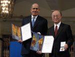 Нобеловац ел-Барадеи: Америка води хегемонистичку и репресивну спољну политику