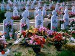ЗЛОЧИН БЕЗ КАЗНЕ: Сјећање на српске жртве у Подрињу