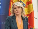 ПОРУКА ИЗ СУПШТИНЕ ЦРНЕ ГОРЕ: Црна Гора ће капларима из Београда показати како изгледа кад крену у агресију на сусједе!