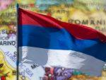 СНАЖНА KОНТРАОФАНЗИВА ИЗ БАЊАЛУKЕ: Свако ко назове Републику Српску или Србе геноцидним ИДЕ У ЗАТВОР
